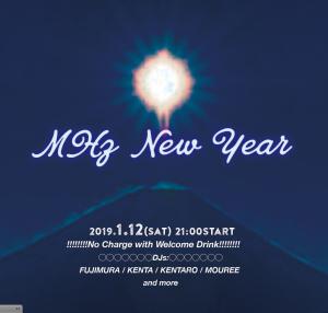 スクリーンショット 2019-01-11 21.42.34