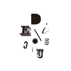 20120729Delicious!-logo