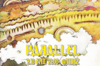 210parallel