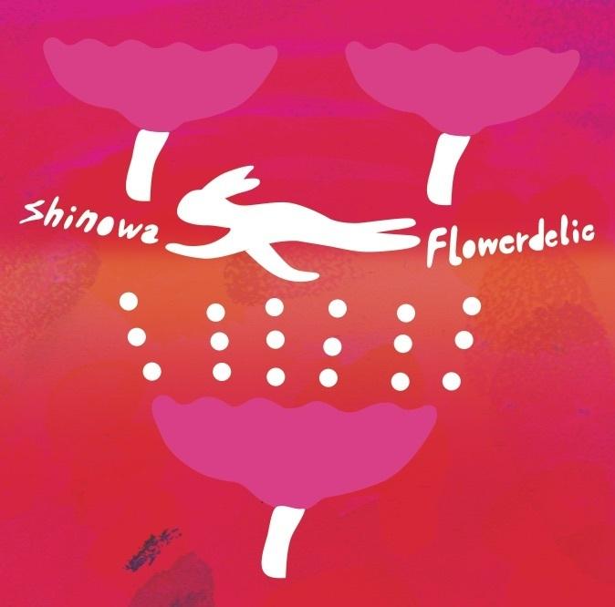 flowerdelic_vinyl