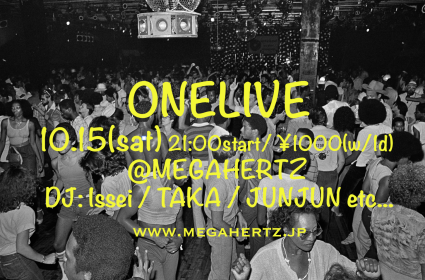 onelive1015