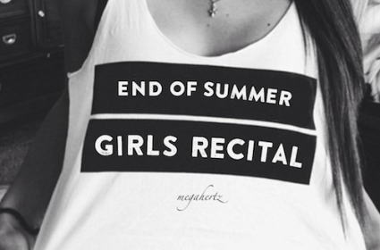 recital_sep